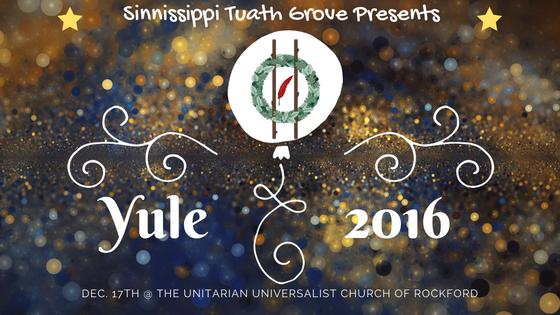 yule-rite-2016-sinnissippi-tuath