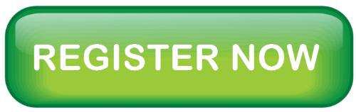 register-now-2017-UMRR